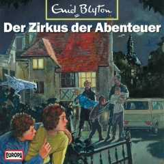 07/Der Zirkus der Abenteuer