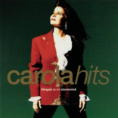 Hits - Carola