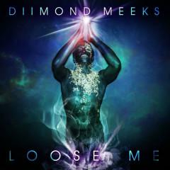 Loose Me (Single) - Diimond Meeks
