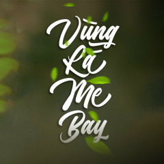 Vùng Lá Me Bay (Single) - Chí Viễn, Diệu Linh