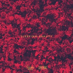 Sleeping Beauty (Single)