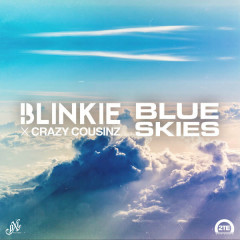 Blue Skies (Single)