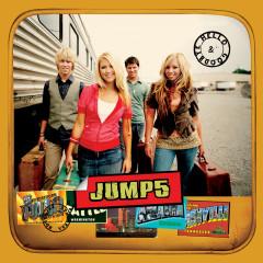 Hello & Goodbye - Jump5
