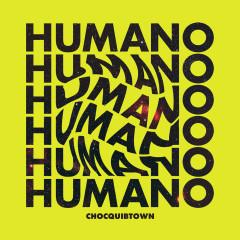 Humano - ChocQuibTown