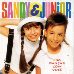 Pra Dançar Com Você - Sandra Bullock, Kornrawich Sungkibool