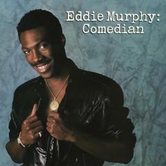 Comedian (Live) - Eddie Murphy