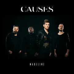 Madeline - Causes