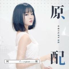 Nguyên Phối / 原配 (Single)