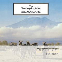 Kilimanjaro (Deluxe Edition) - The Teardrop Explodes