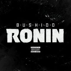 Ronin - Bushido, Animus