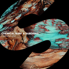 I Wanna Do (Single) - Chemical Surf