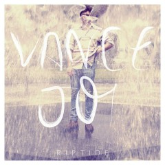 Riptide (FlicFlac Edit) - Vance Joy