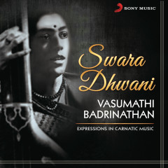 Swara Dhwani (Expressions in Carnatic Music)