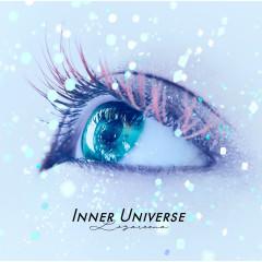 Inner Universe - Lozareena