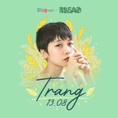Sinh Nhật Sao - Trang - Trang