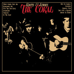 iTunes Festival: London - The Coral - The Coral