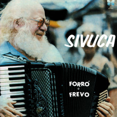 Forró E Frevo