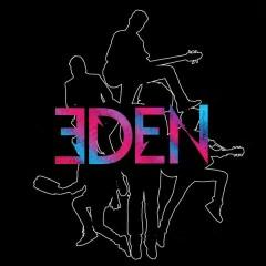Sempurna - EDEN