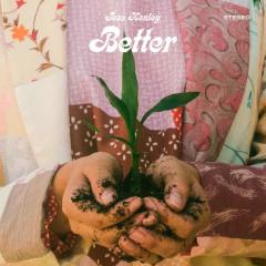 Better - Tess Henley