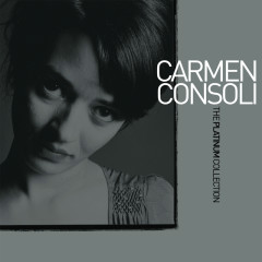 The Platinum Collection - Carmen Consoli