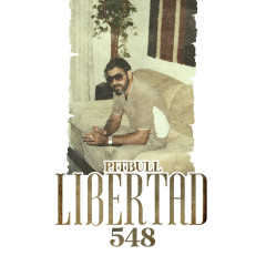 Libertad 548 - Pitbull
