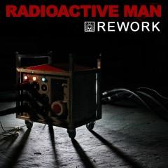 Ways to an End (Radioactive Man Remix) - Mirrors