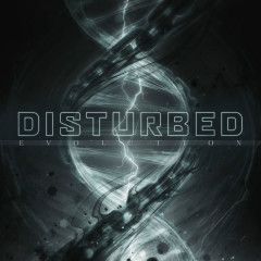 Evolution (Deluxe) - Disturbed