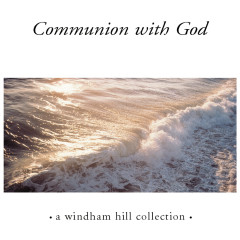 Communion With God - Various Artists