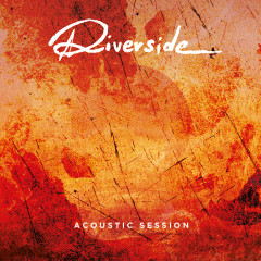 Acoustic Session - EP - Riverside