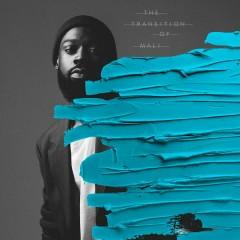Loved By You - Mali Music,Jazmine Sullivan