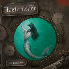 Viridian - Closterkeller