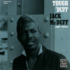 Tough 'Duff - Jack McDuff