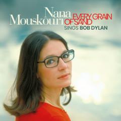 Every Grain of Sand - Nana Mouskouri