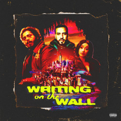 Writing on the Wall - French Montana, Post Malone, Cardi B, Rvssian