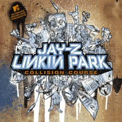 Collision Course - Jay-Z, Linkin Park