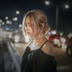 이 밤 - Dasona, KASPER