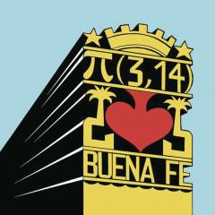 PI 3,14 - Buena Fe