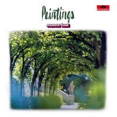 Paintings - James Last
