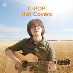 C-Pop Hot Covers