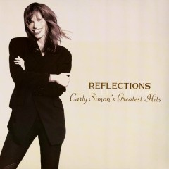 Reflections Carly Simon's Greatest Hits - Carly Simon
