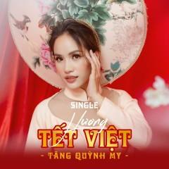 Hương Tết Việt (Single)