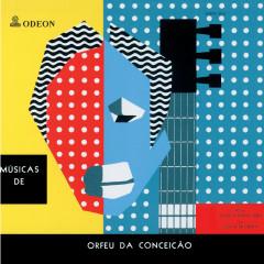 Orfeu Da Conceição - Antonio Carlos Jobim, Vinicius de Moraes, Roberto Paiva