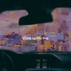 Ride With Me - G9