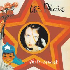 Whip-Smart - Liz Phair