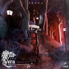 Vita Vera - Mixtape, aspettando la Divina Commedia - Tedua
