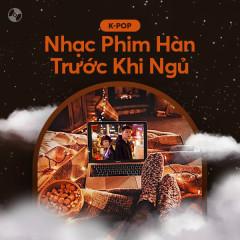 Nhạc Phim Hàn Trước Khi Ngủ - Various Artists