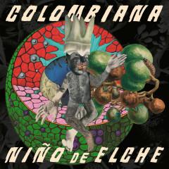 Colombiana - Ninõ de Elche