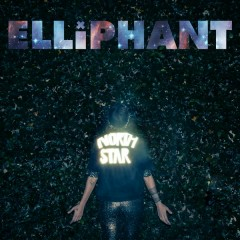 North Star (Bloody Christmas) - Elliphant
