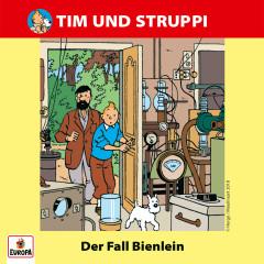 005/Der Fall Bienlein