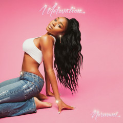 Motivation - Normani